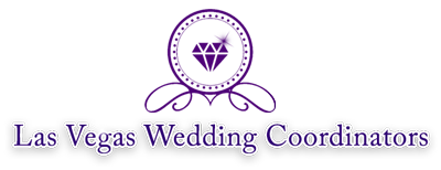 Las Vegas Wedding Coordinators